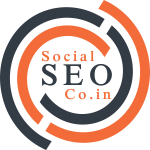 Social SEO co.in : Improve your Business's Search Engine Rankings
