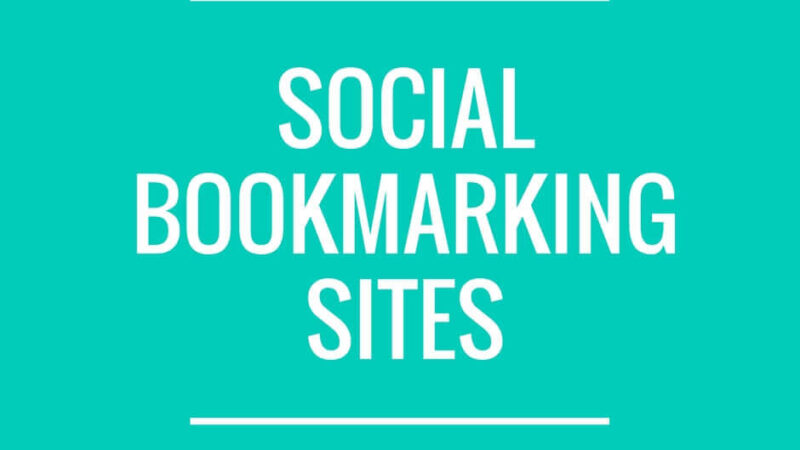 free-social-bookmarking-sites-list
